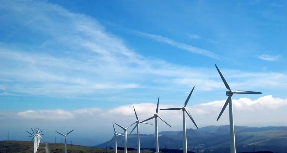 cape_ortegal_galicia_windmills